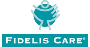 Fidelis Care workshop
